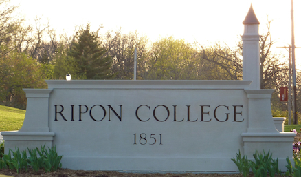 riponcollege