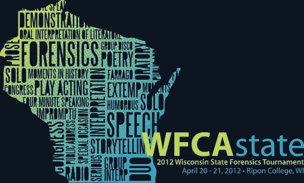 wfca state 2012